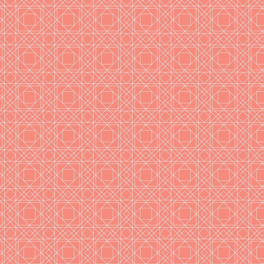 025_pattern-02.png