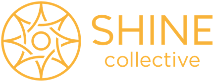 SHINE Collective