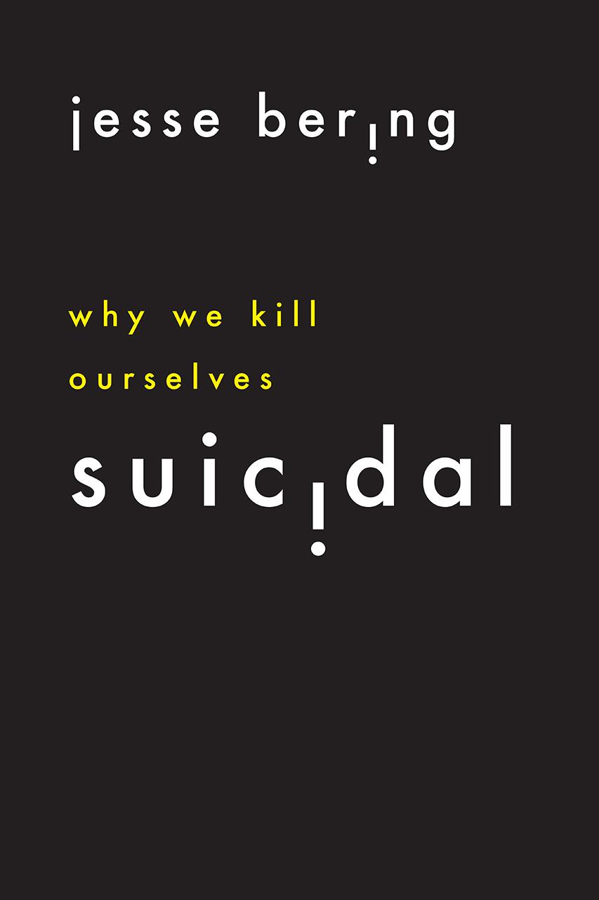 04-suicidal-us-start.jpg