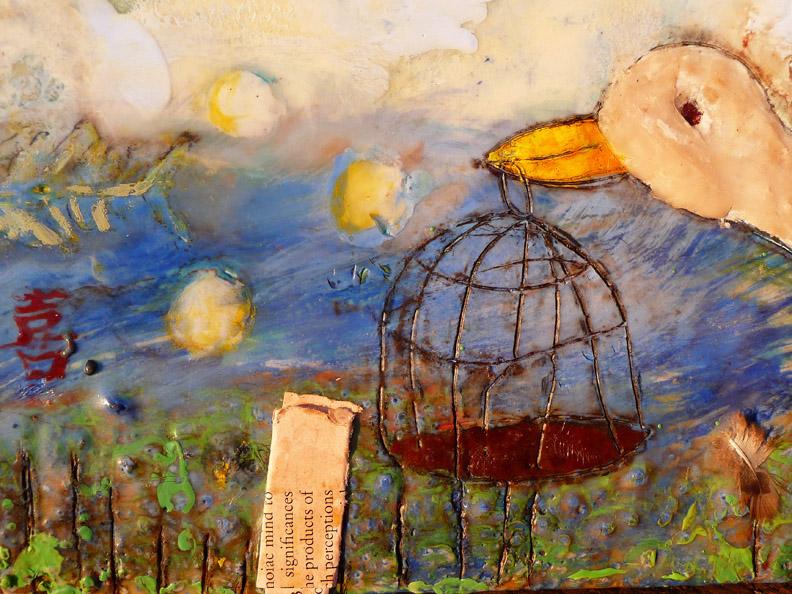 birdcage72.jpg
