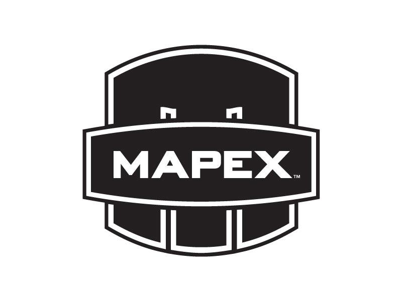 mapex.jpg