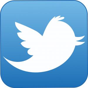 Twitter-USE.jpg
