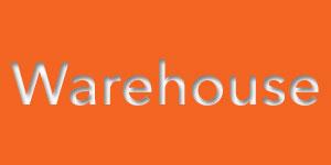 Warehouse-icon.jpg