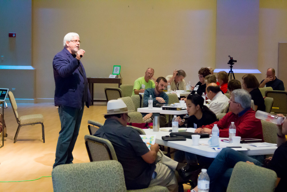 Membership to Discipleship 7.jpg