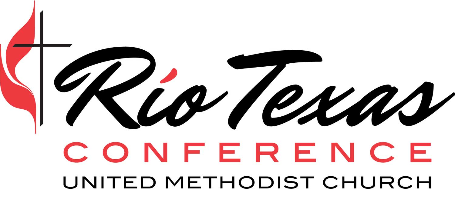 Rio Texas Annual Conference