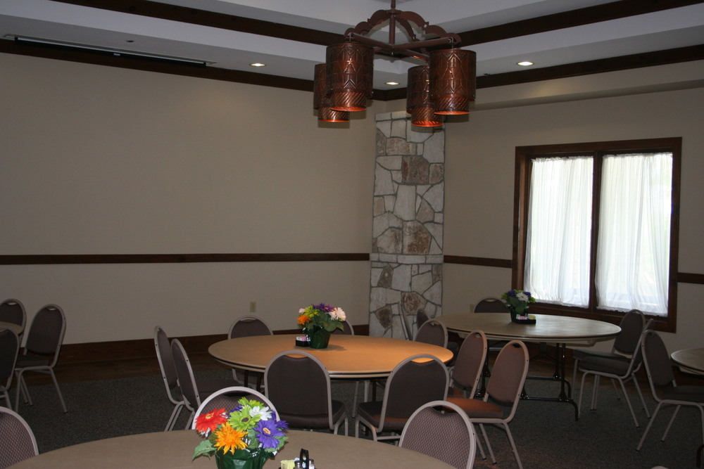 Tom Allen Private Dining Room.JPG