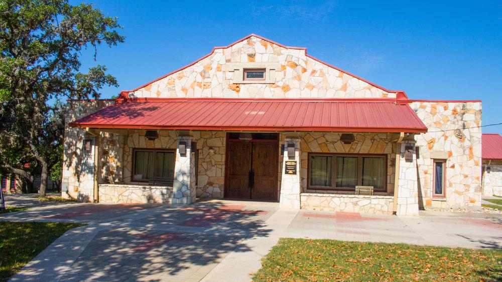 Clyde Byrd Worship Center.jpg