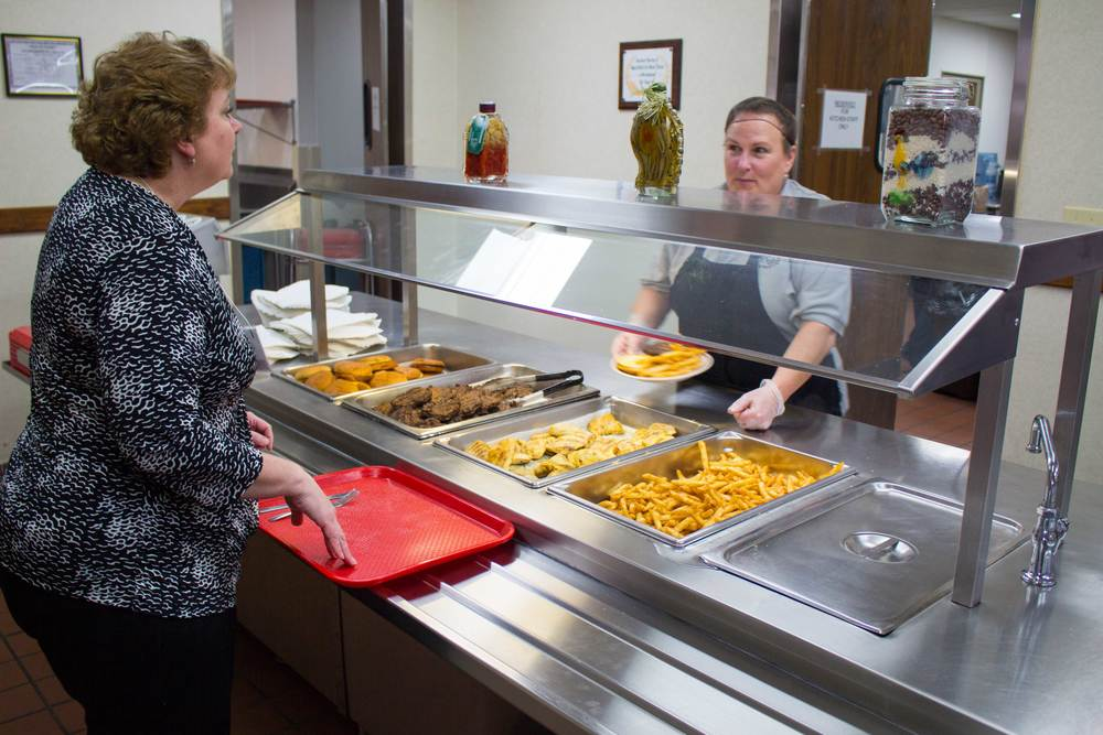 mount-wesley-cafeteria.jpg