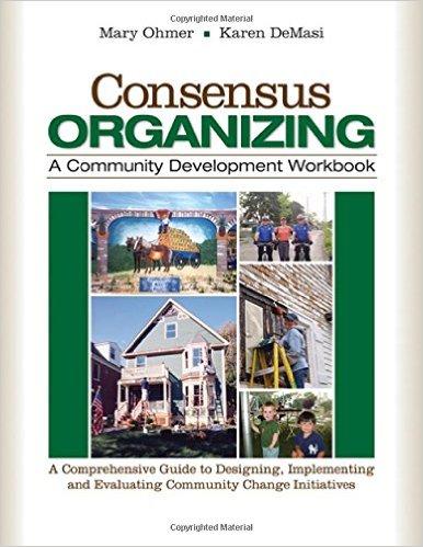 Consensus Organizing.jpg
