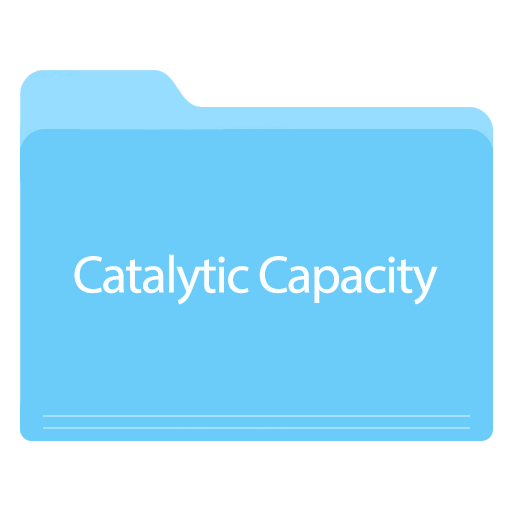Catalytic Capacity.png
