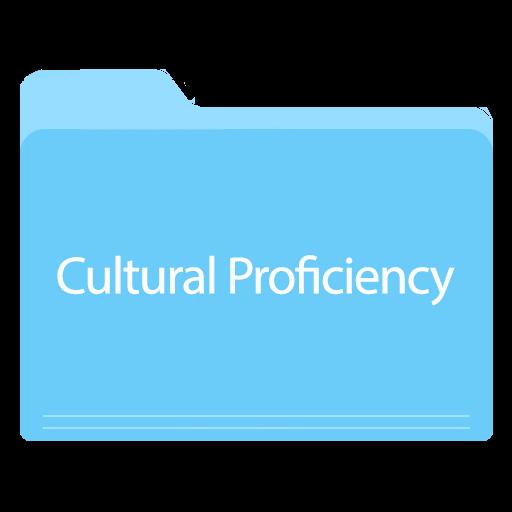 CulturalProficiency.png