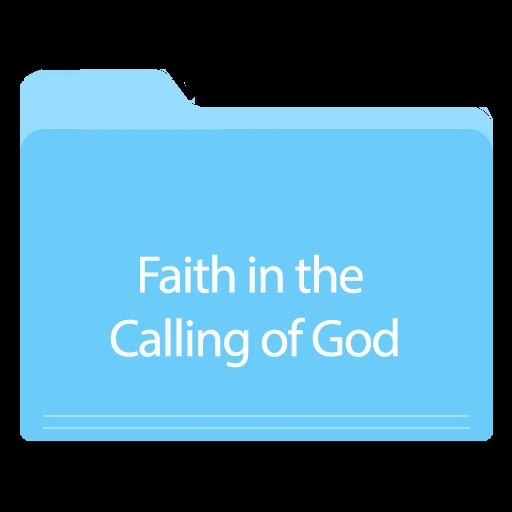 FaithinthecallingofGod.png