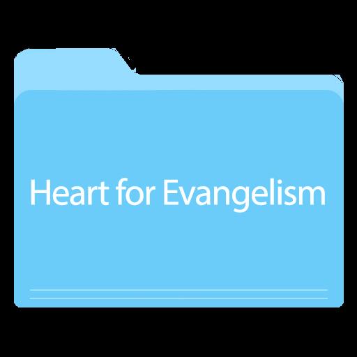 HeartforEveangelism.png