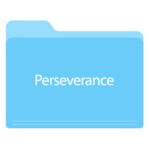 Perseverence.png