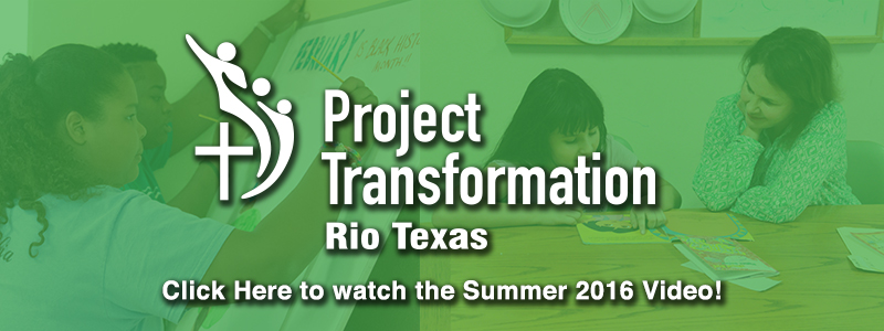 project-transformation-summer-2016-video-web-gallery-banner.jpg