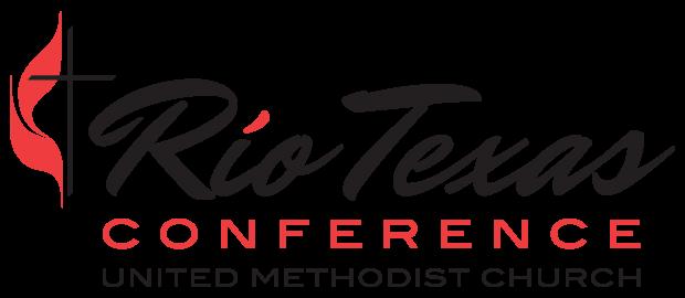 rio texas annual conference, United Methodist Church Presentation Theme Template, Presentation templates