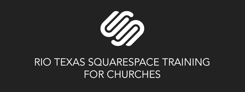 website-banner-for-squarespace-training.jpg