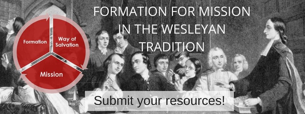 FORMATION FOR MISSION IN THE WESLEYAN TRADITION-OPT.jpg