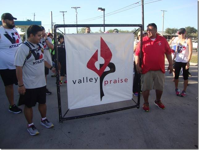 Valley Praise UMC Pilgramage Oct 29 2016 04.jpg