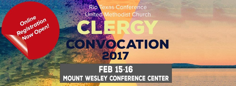 Clergy-Convocation-webbanner.jpg