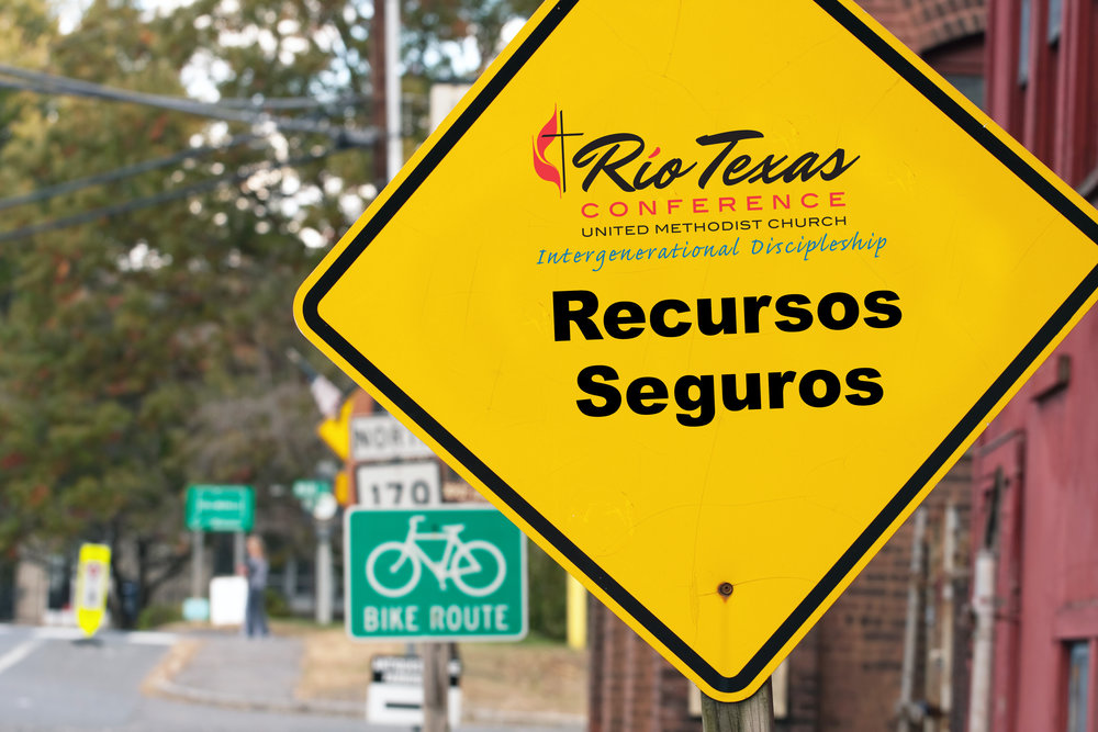 yellow-Recursos-Seguros-sign.jpg