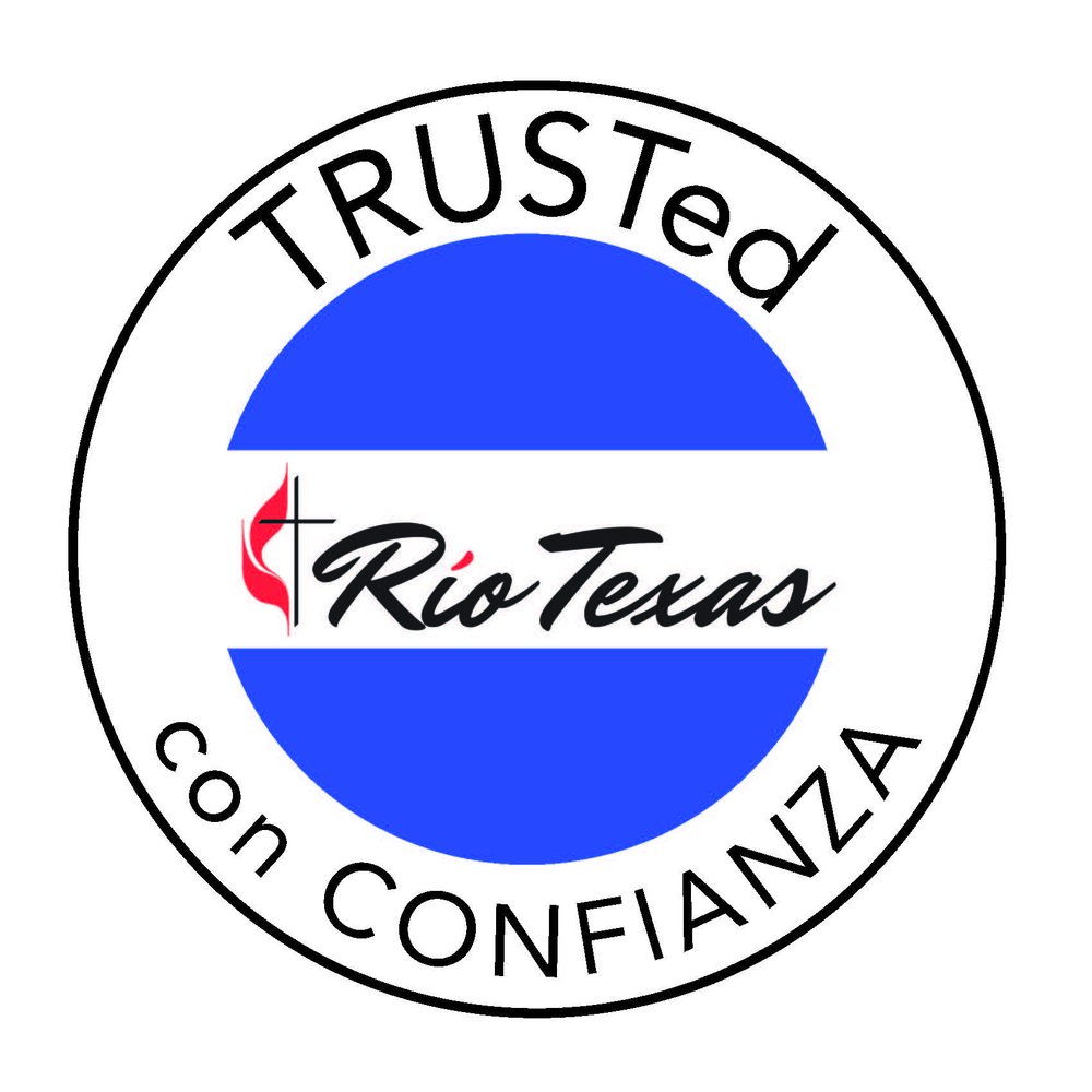 RTC Trusted con Confianza logo.jpg