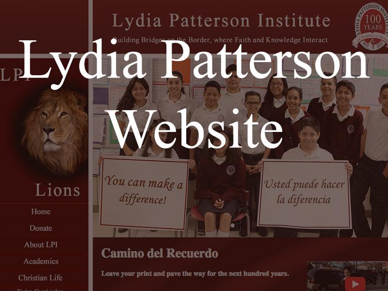 LPI-Site.jpg