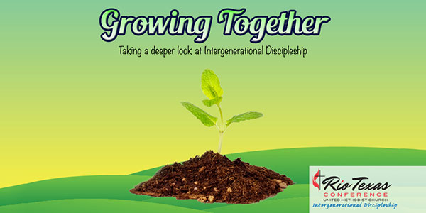 growing together logo.jpg