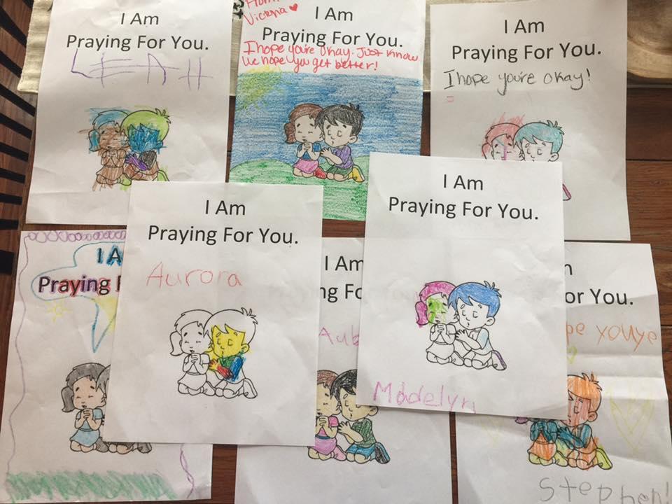 Childrens Prayers.jpg