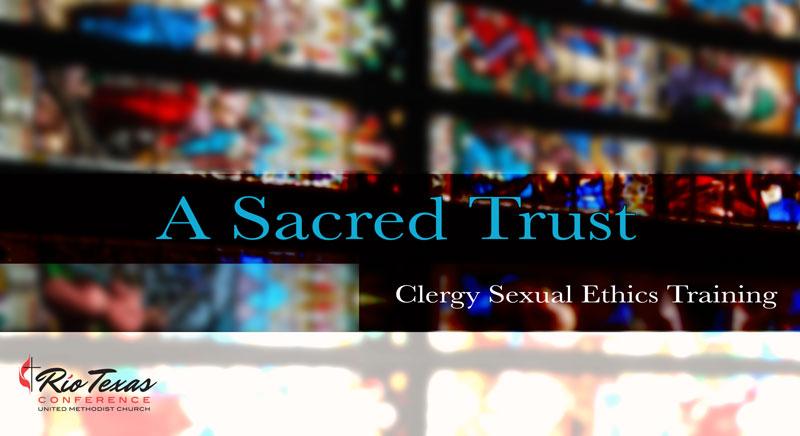 sacredtrust.jpg
