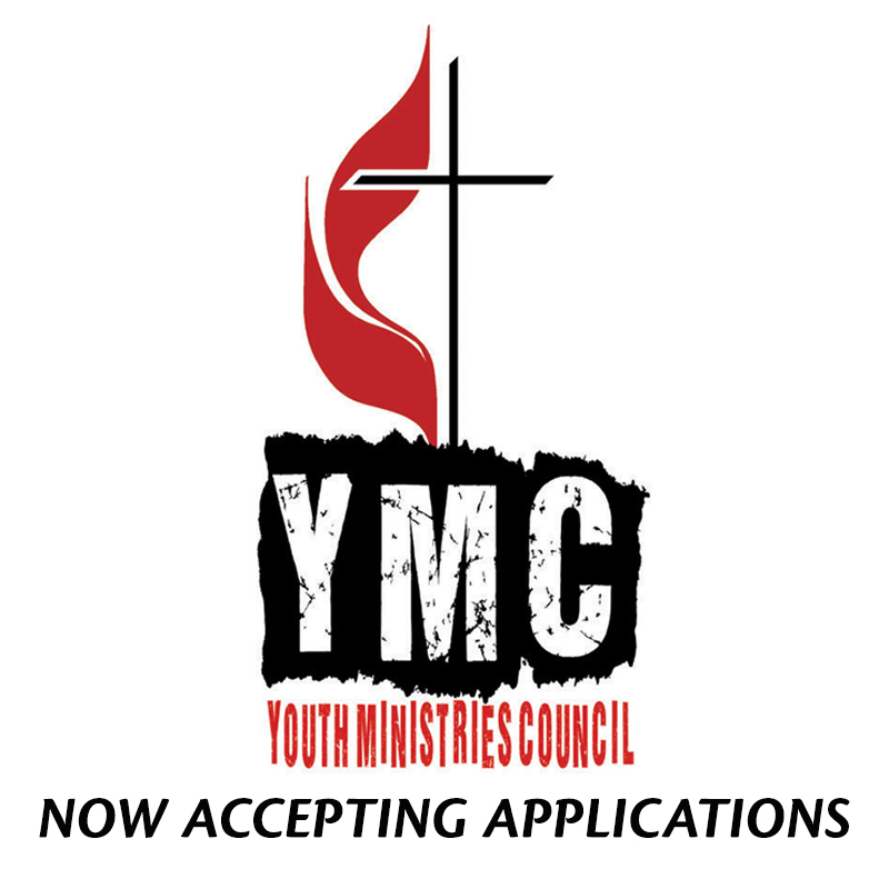 YOUTH-MINISTRIES-COUNCIL-YMC-ACCEPTING-APPLICATIONS-MAILCHIMP.jpg