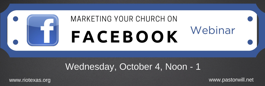 Banner-of-Marketing-your-church-on.jpg