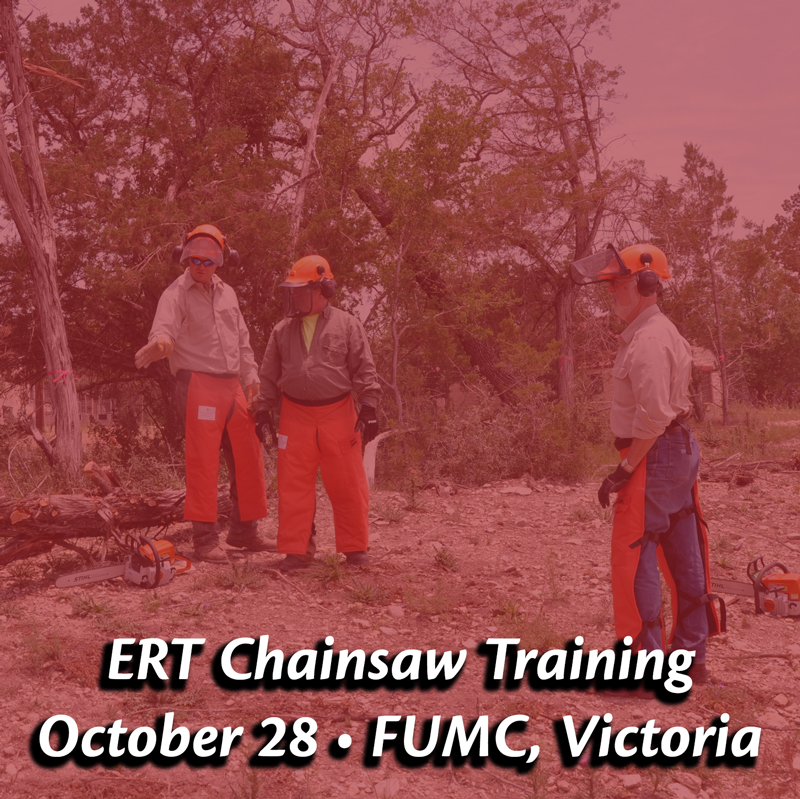 fumc-victoria-chainsaw-training.jpg