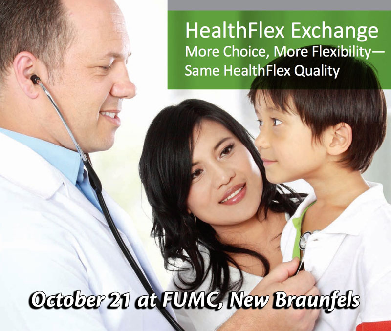 october-21-new-braunfels-healthflex.jpg