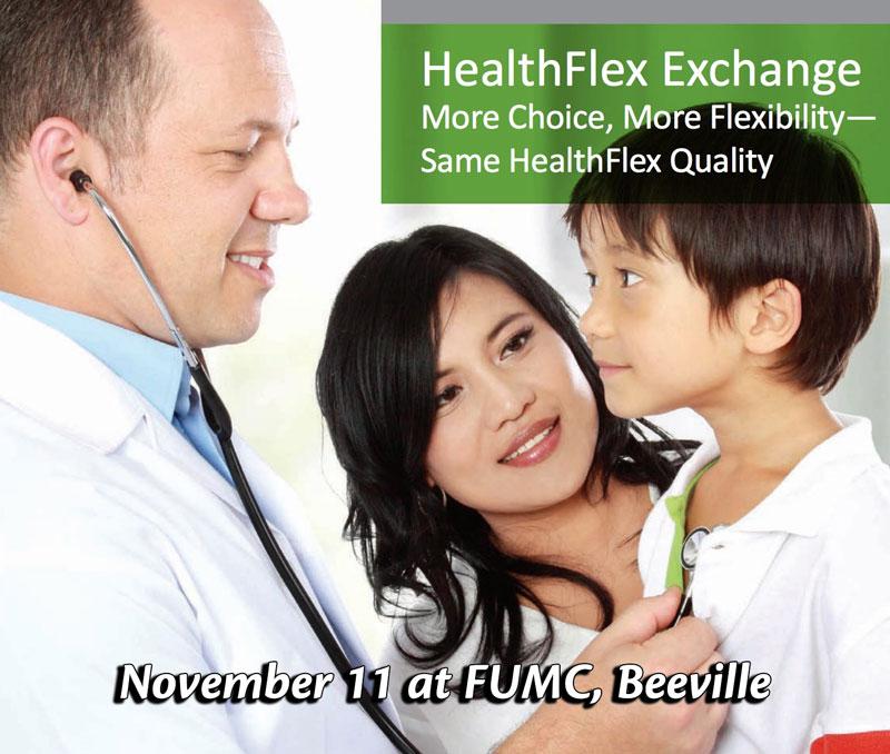 nov-11-fumc-beeville-healthflex.jpg