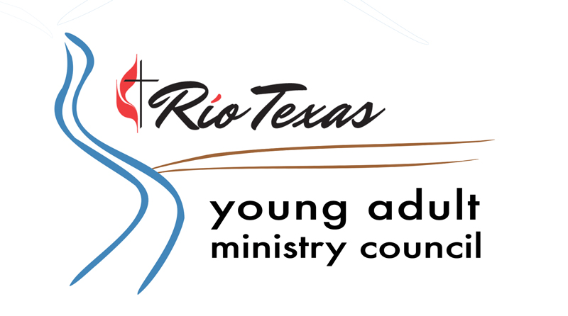 Young-Adult-Ministry-Council-Logo-FINAL-mailchimp.jpg
