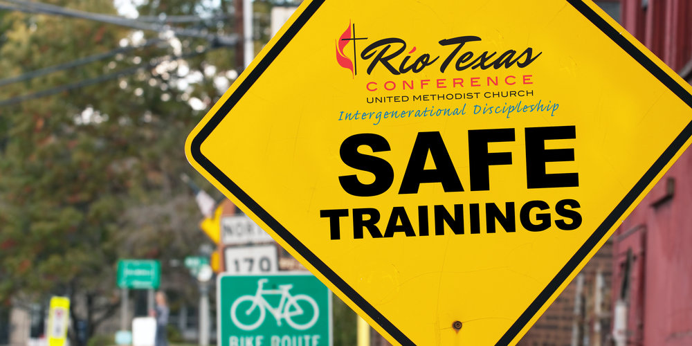 safe trainings.jpeg