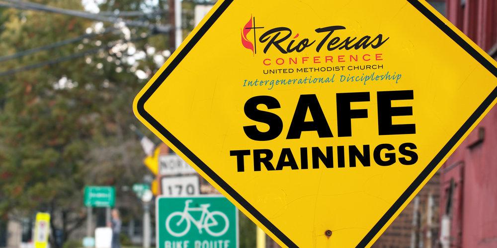 safe trainings.jpeg