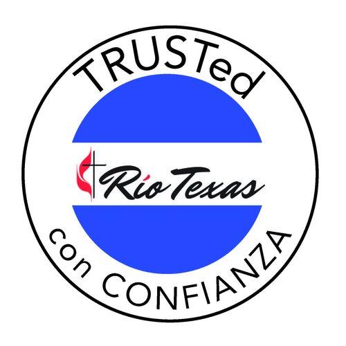 trusted con confianza.jpeg