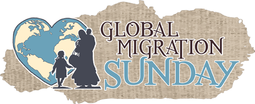 cropped-cropped-global_migration_sunday_brown_logo_nobackground_500x205-1.png