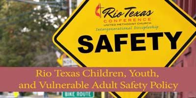 yellow-safety-signbutton.jpg