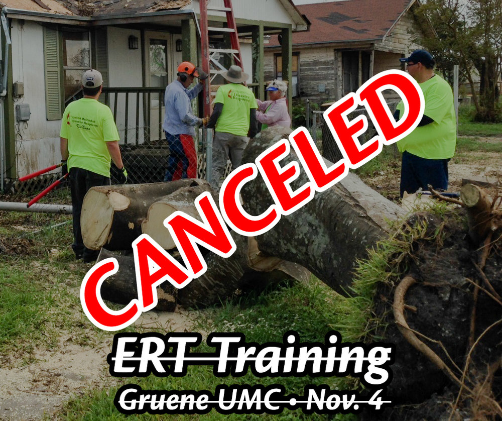 CANCELED-ERT-TRAINING.jpg