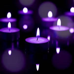 violence.candle.jpg