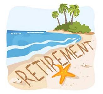 patty-retirement-graphic.jpg