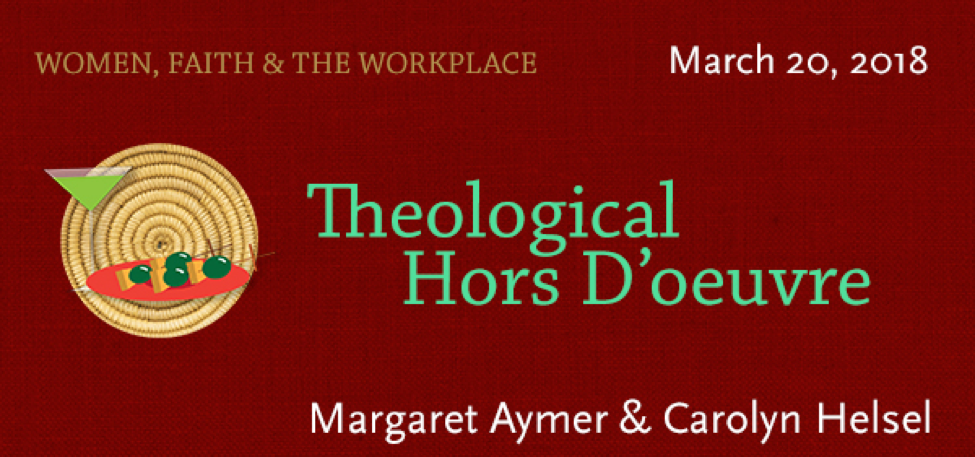 theological hors.png