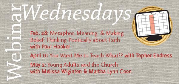 Webinar_Wednesdays_s18_page_banner.jpg