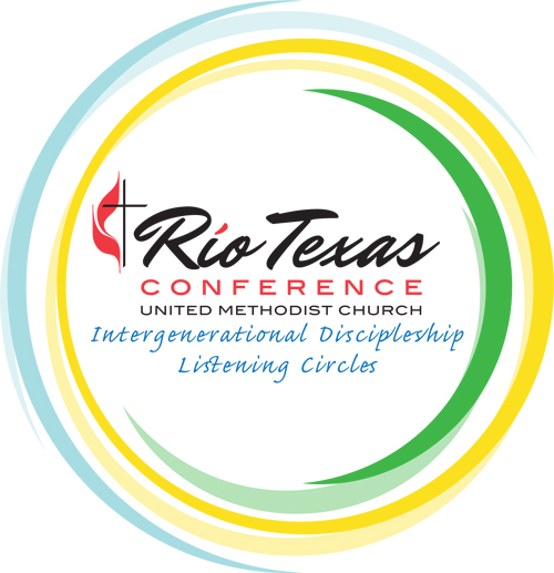 intergenerational-discipleship-listening-cirlces-social-size.jpg