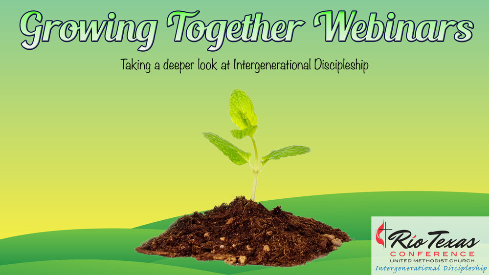 growing-together-logo-webinar-large.jpg