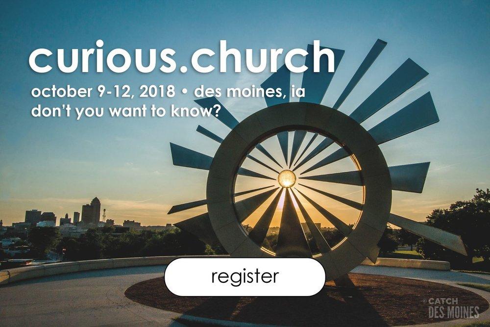 Curious Church banner 3.jpg