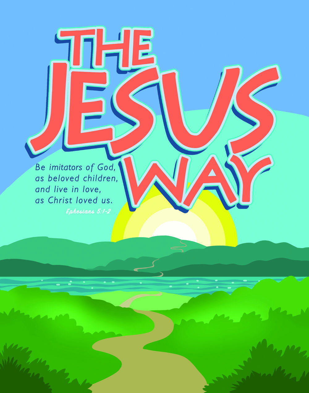 jesus way camp logo.jpg
